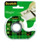 Scotch Tape Magic med Holder