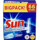 Sun Maxpower