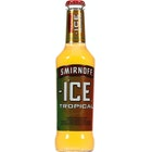 Smirnoff Ice Tropical