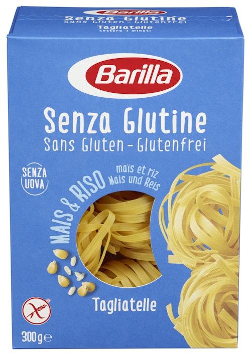 Barilla Tagliatelle Glutenfri 300 g