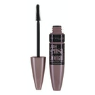 Lash Sensational Intense Black