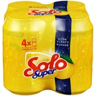 Solo Super Boks
