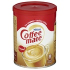 Coffee-mate Fløtepulver