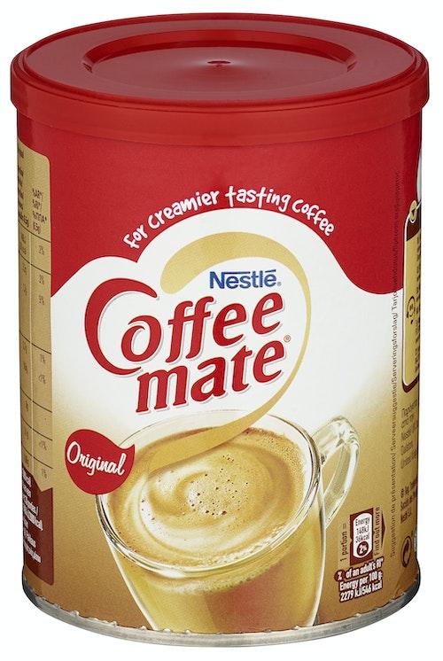 Nestlé Coffee-mate Fløtepulver 200 g