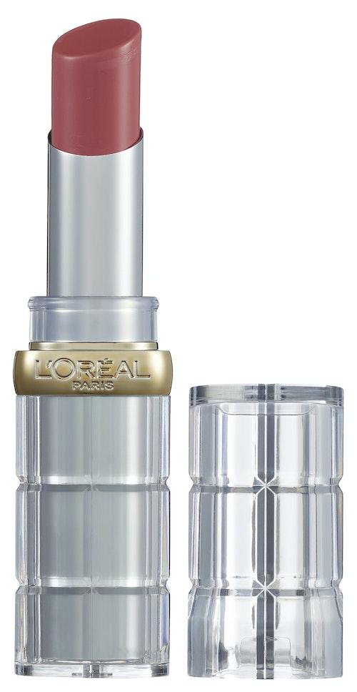 L'Oreal Color Riche Shine 112 Only in Paris Lipstick 1 stk