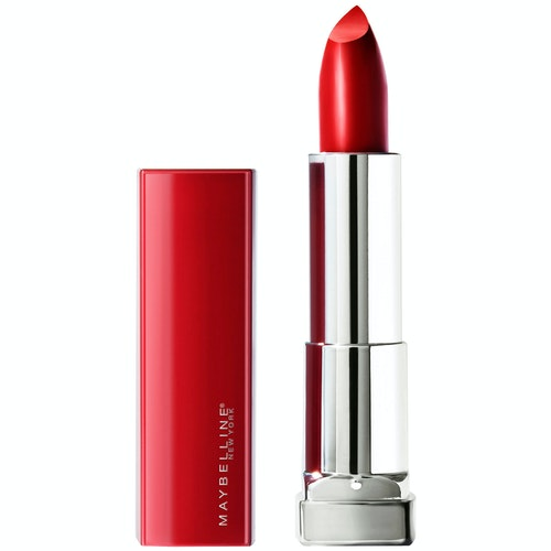 Maybelline Made for all Color Sensational Ruby for me 1 stk