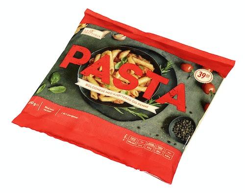 REMA 1000 Pasta Bolognese 600 g