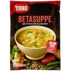 Betasuppe