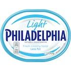 Philadelphia Original Light