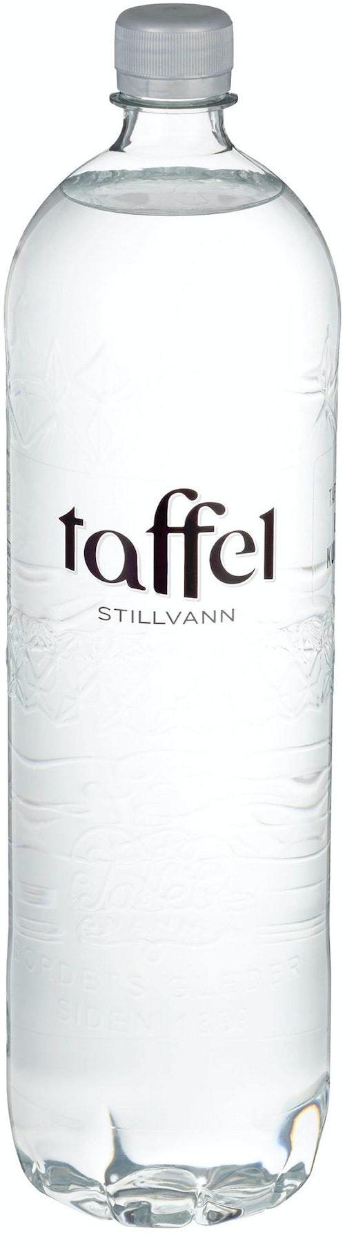 Grans Bryggeri Taffel Stillvann 1,5 l