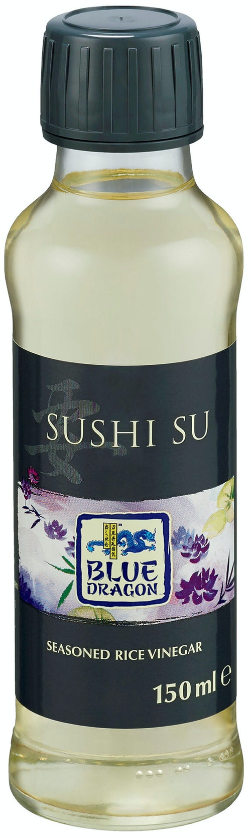 Blue Dragon Sushi Su 150 ml