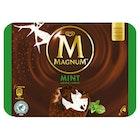 Magnum Mint Iskrem