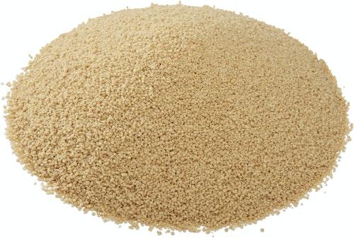 Nøtteliten Panko Brødkumme Brødsmuler, 125 g