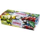 Yoghurt Sommerfrisk