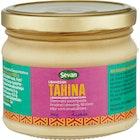 Tahina Lys