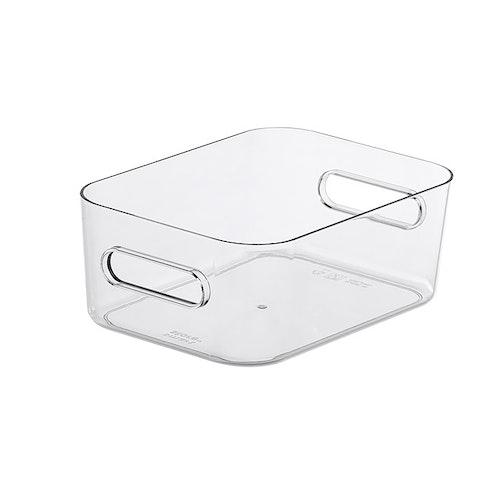 Smartstore Kjøleskapsoppbevaring S 1 stk
