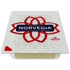 Norvegia Skiver