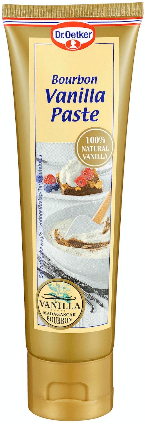 Dr. Oetker Vanilla Paste 100 g