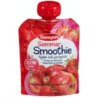 Smoothie Sommer