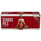 Schous Pilsner