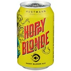 Hoppy Blonde