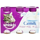 Catmilk