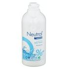 Neutral Håndoppvask
