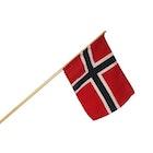 Barnehageflagget