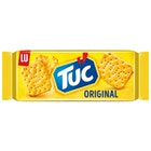 TUC Salt