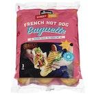 French Hot Dog 3pk