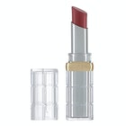 Color Riche Shine 112 Only in Paris Lipstick