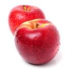 Røde Epler Discovery