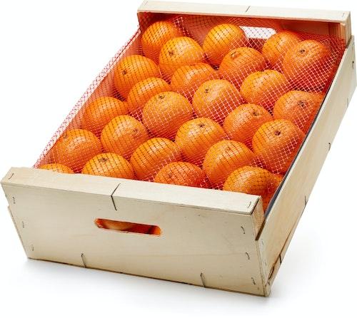Klementiner i Eske Spania, 5 kg