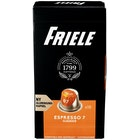 Friele Espresso 7