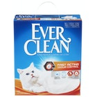 Ever Clean Kattesand Fast Acting
