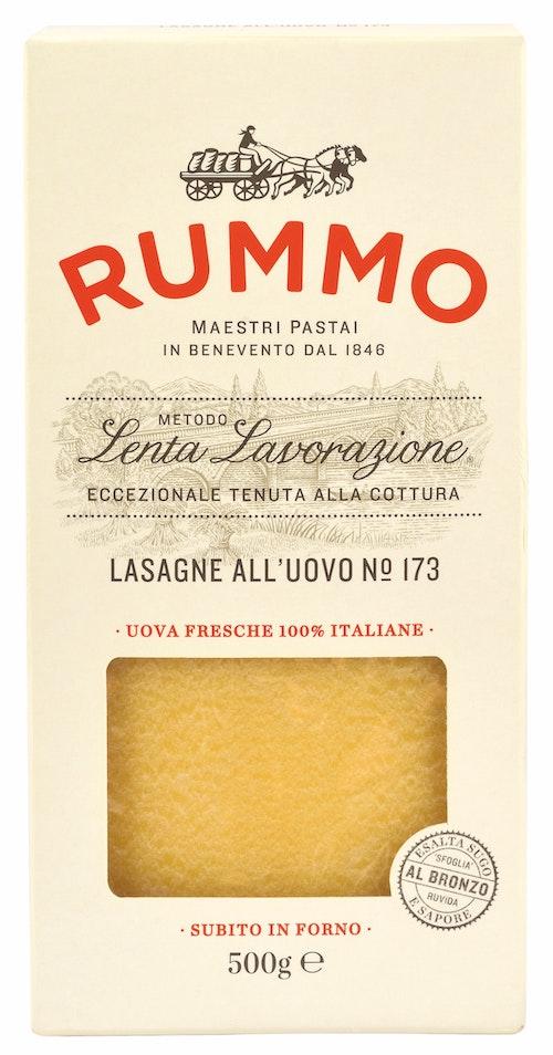 Rummo Lasagne 500 g