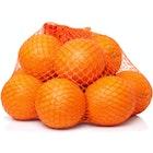 Appelsiner i Nett