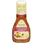 Ken's Italian Dressing