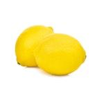 Sitroner 2/3 stk
