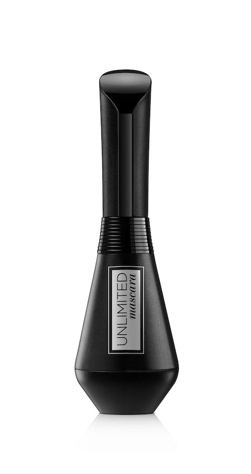 L'Oreal Unlimited Mascara Black 1 stk