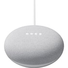 Google Home Mini Hvit