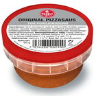 Peppes Original Pizzasaus
