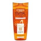 Extra Fine Coconut Oil Shampo