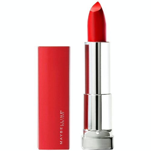Maybelline Made for all Color Sensational Red for me 1 stk