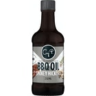 BBQ Oil Smokey Hickory