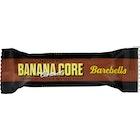 Barebells Protein Banana Caramel Core Bar