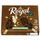 Royal Peanøtt Vegan