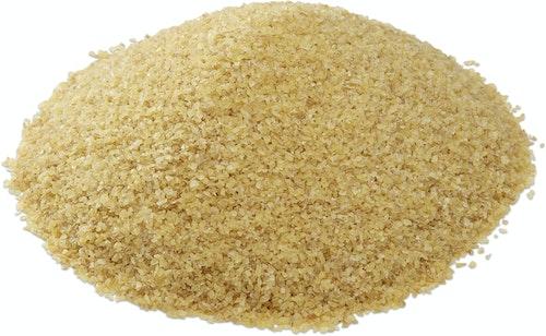 Nøtteliten Økologisk Bulgur 300 g