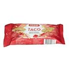 Maiskaker Snackpack Taco