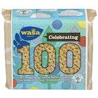 Wasa 100